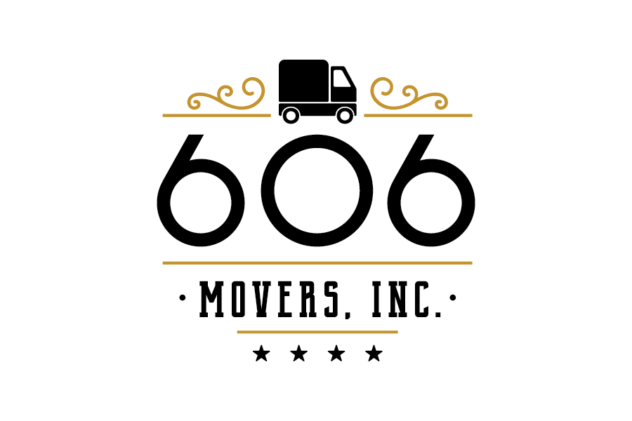 Chicago Movers | Chicago Moving Company
