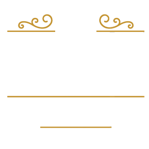 606movers